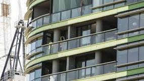Image result for MORE ON The Opal Tower effect: Sydney high-rise site sales crash 50 per cent