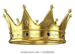 Image result for photo of crown